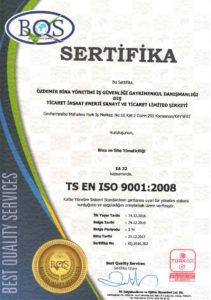 ozdemir-yontm-9001-belg