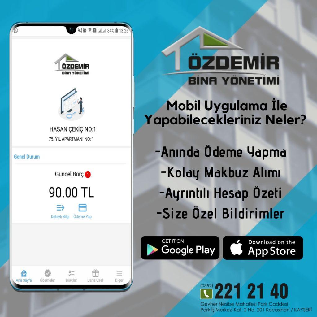 ozdemir-bina-yonetimi-mobil-uygulama-min